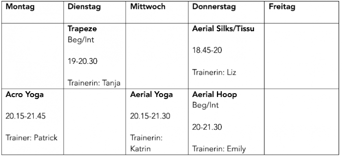 Adult class schedule web_2020-02-07 at 13.23.13